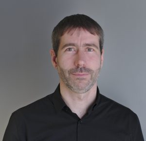 Nicolas Bremand