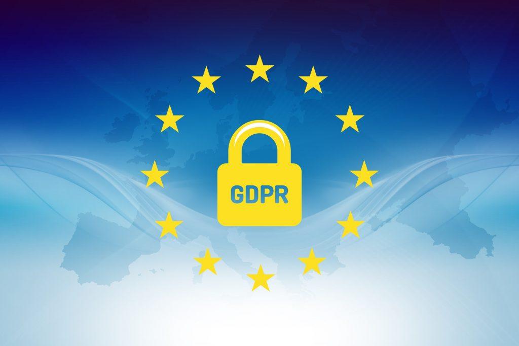 Droit de l'Union européenne-nicolas brémand